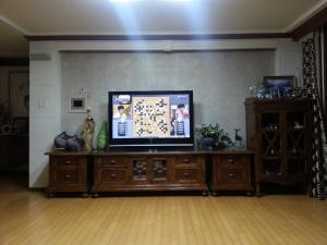 Baduk TV