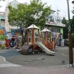 hongdae_playground_1