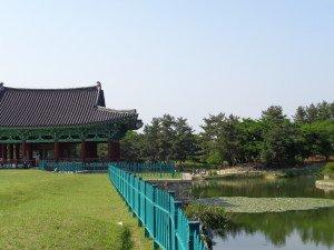 Müze-park