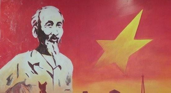 Kış Gezisi | Vietnam – Hanoi | 1. Gün