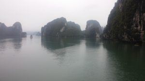 Ha Long Koyu