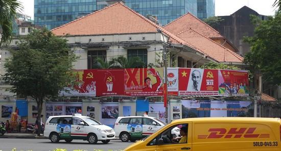 Kış Gezisi | Vietnam – Ho Chi Minh | 4. ve 5. Günler