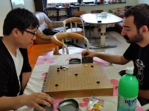 5 handikaplı oyun