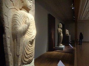 Budizm/Buda müzesi