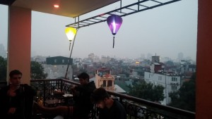 hanoi_hostel_teras