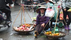 kg_vietnam_hanoi_gun2_03